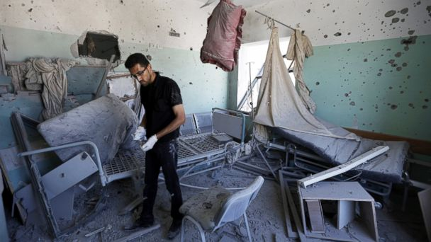 http://a.abcnews.com/images/International/gty_al_aqsa_hospital_gaza_shelling_damage_jc_140721_16x9_608.jpg