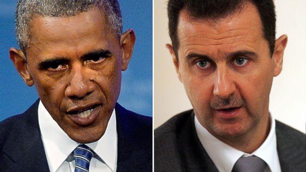 http://a.abcnews.com/images/International/gty_barack_obama_bashar_assad_jc_140829_16x9_608.jpg