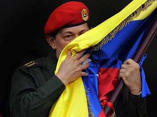 General: Heart Attack Killed Hugo Chavez