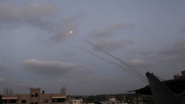 http://a.abcnews.com/images/International/gty_iron_dome_rockets_gaza_2_jc_140709_16x9_608.jpg