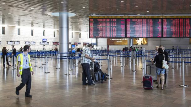 http://a.abcnews.com/images/International/gty_israel_ben_gurion_airport_jc_140723_16x9_608.jpg