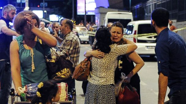 http://a.abcnews.com/images/International/gty_istanbul_airport_attack_ps_160628_629_1_16x9_608.jpg