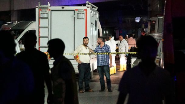http://a.abcnews.com/images/International/gty_istanbul_airport_attack_ps_160628_632p_1_16x9_608.jpg