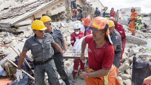 http://a.abcnews.com/images/International/gty_italy_quake_02_jc_160824_16x9_608.jpg