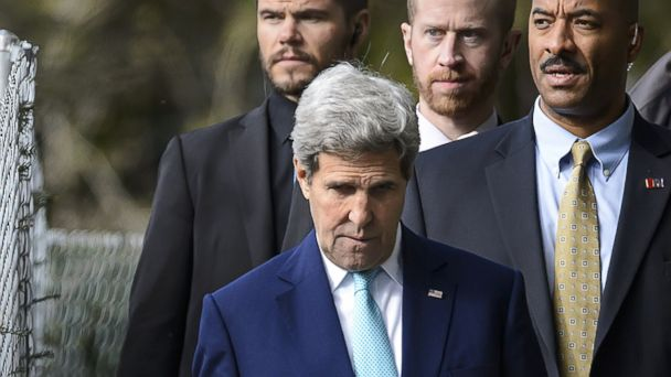 http://a.abcnews.com/images/International/gty_john_kerry_iran_nuclear_talks_jc_150401_16x9_608.jpg