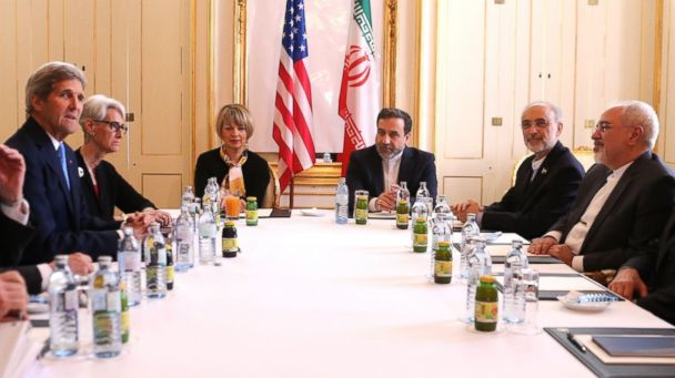 http://a.abcnews.com/images/International/gty_john_kerry_javad_zarif_jc_150630_16x9_608.jpg