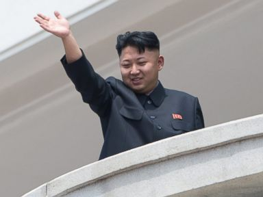 North Korea Still Beckons US Tourists Despite Prosecutions