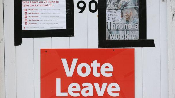 http://a.abcnews.com/images/International/gty_leave_er_160627_16x9_608.jpg