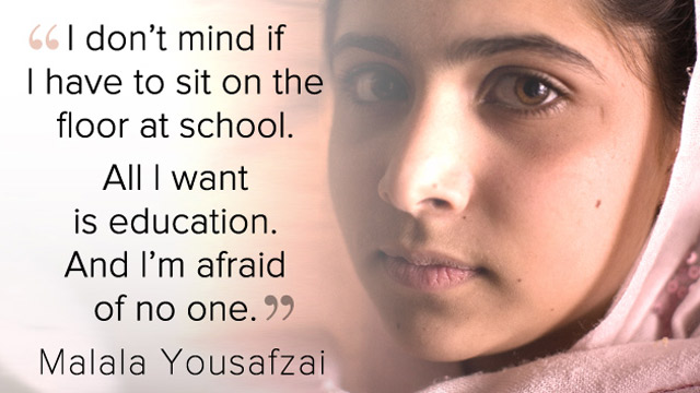http://a.abcnews.com/images/International/gty_malala_yousafzai_quote_ll_131004_wmain.jpg