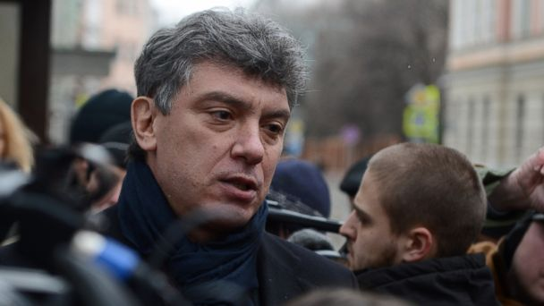 http://a.abcnews.com/images/International/gty_nemtsov1_lb_150227_16x9_608.jpg