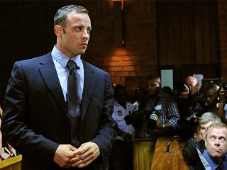 Should Pistorius Get His Passport Back?