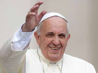 Pope Scales Back Schedule Due to Illness