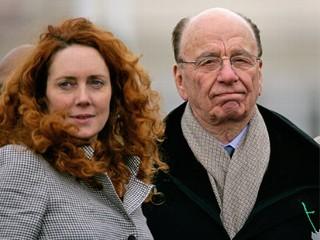 Rupert murdoch scandal essay