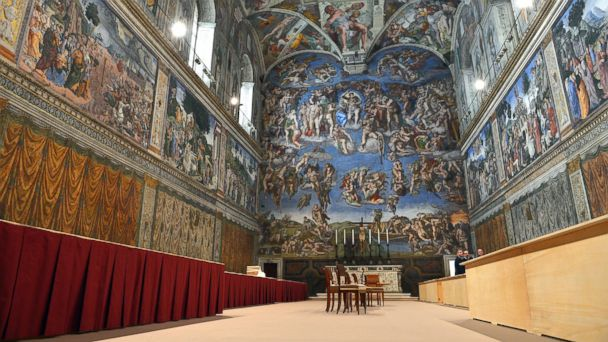 http://a.abcnews.com/images/International/gty_sistine_chapel_kb_150326_16x9_608.jpg