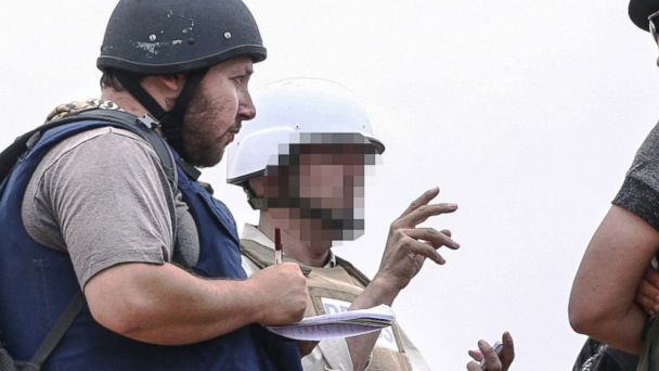 http://a.abcnews.com/images/International/gty_steven_sotloff_kb_140902_16x9_608.jpg