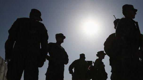 http://a.abcnews.com/images/International/gty_troops_082615_16x9_608.jpg