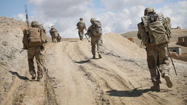 http://a.abcnews.com/images/International/gty_us_troops_afghanistan_jc_140610_16x9_608.jpg