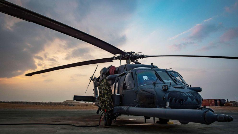 http://a.abcnews.com/images/International/hh-60-pave-hawk-helicopter-iraq-ht-jc-180315_hpMain_16x9_992.jpg