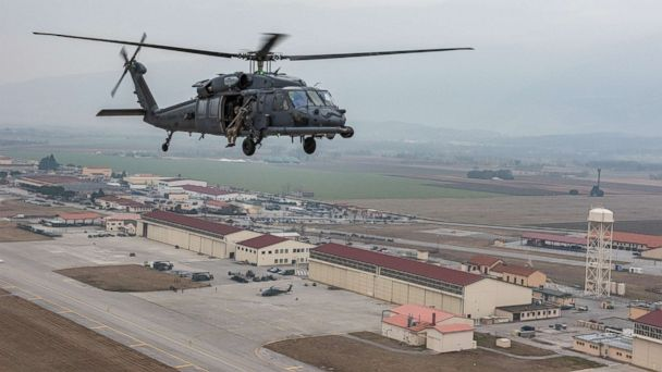 http://a.abcnews.com/images/International/hh-60-pave-hawk-helicopter-italy-ht-jc-180315_hpMain_2_16x9_608.jpg