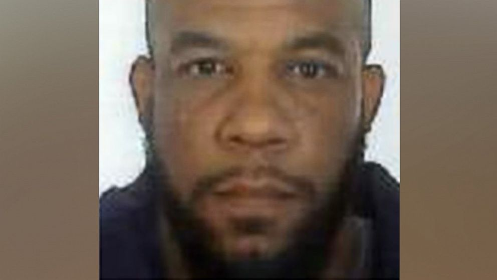 http://a.abcnews.com/images/International/ht-khalid-masood-police-float-jc-170324_16x9_992.jpg