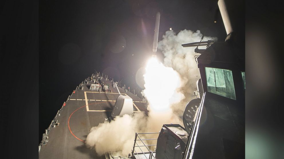http://a.abcnews.com/images/International/ht-syria-missile-launch-03-jc-170406_16x9_992.jpg