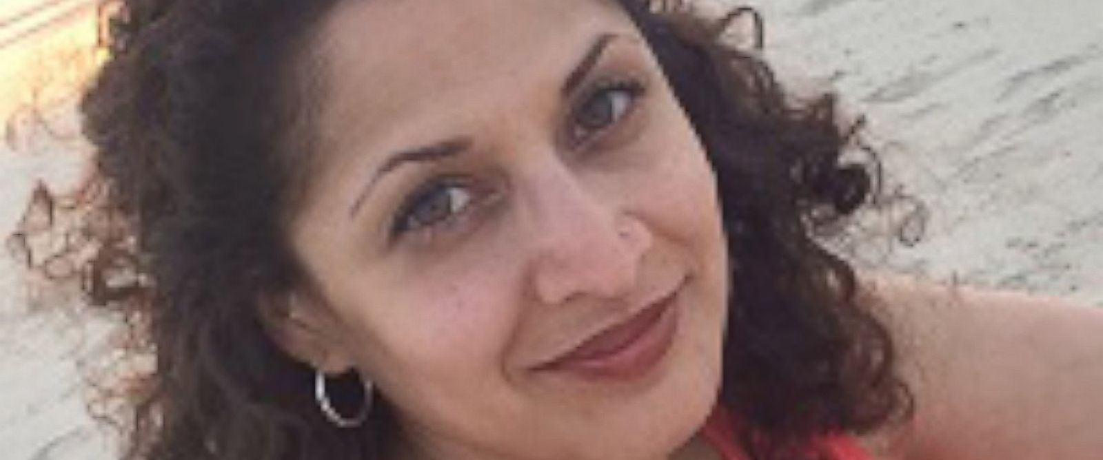 PHOTO: Anita Datar, 41, a U.S. citizen, was killed in an attack on the Radisson Blu Hotel in Bamako, Mali, on Nov. 20, 2015.