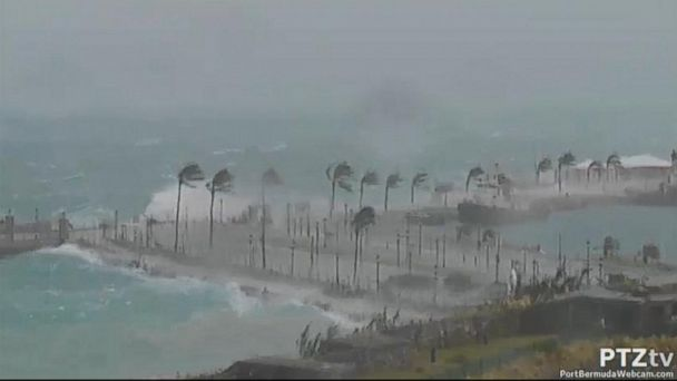 http://a.abcnews.com/images/International/ht_bermuda_webcam_1_kb_141017_16x9_608.jpg