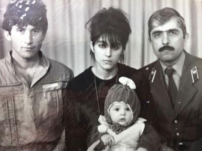 Joseph Stalins Parents Joseph Stalin Videos a...