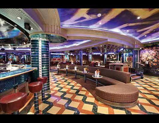 Best Interieur Costa Concordia Pictures - Ideeën Voor Thuis ...