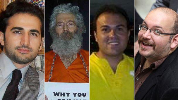http://a.abcnews.com/images/International/ht_detainees_kab_150602_16x9_608.jpg