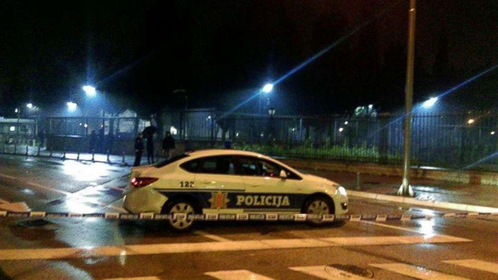 http://a.abcnews.com/images/International/ht_embassy1_dc_022218_16x9_992.jpg