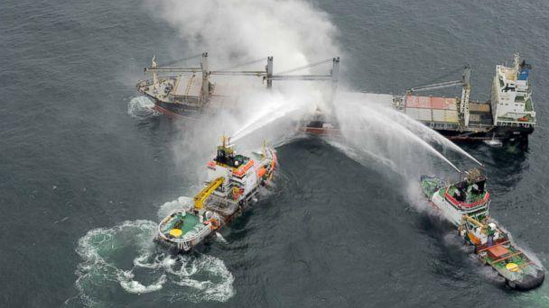 http://a.abcnews.com/images/International/ht_german_ship_fire_tl_150527_16x9_608.jpg