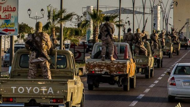 http://a.abcnews.com/images/International/ht_isis_parade_libya_07_jc_150219_16x9_608.jpg