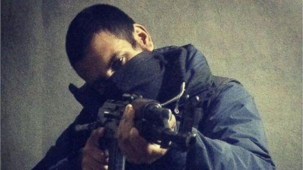 http://a.abcnews.com/images/International/ht_junaid_hussain_lb_150828_16x9_608.jpg