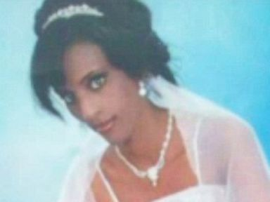 Woman Sentenced to Death for Marriage Reportedly to Go Free