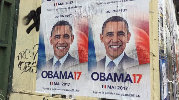 http://a.abcnews.com/images/International/ht_obama_paris_dc_170223_16x9_608.jpg