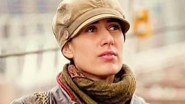 PHOTO: Sarai Sierra, from New York, has been missing in Turkey since Jan. 21, 2013.