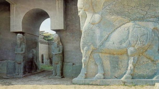 http://a.abcnews.com/images/International/ht_unesco_nimrud_kb_150306_16x9_608.jpg