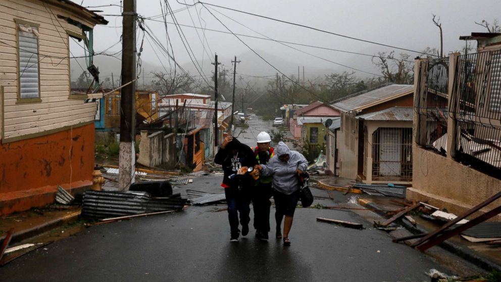 http://a.abcnews.com/images/International/hurricane-maria-09-rtr-jrl-170920_1_16x9_992.jpg