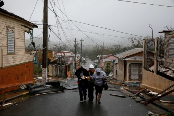 http://a.abcnews.com/images/International/hurricane-maria-09-rtr-jrl-170920_3x2_608.jpg