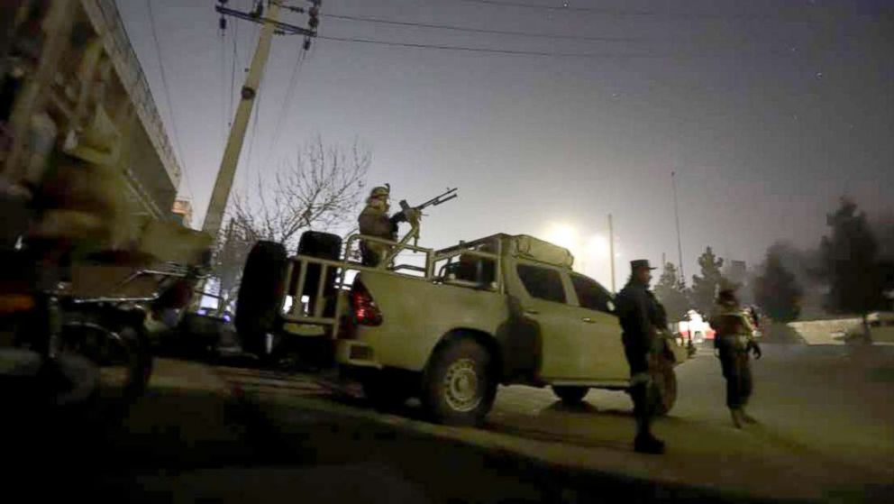 http://a.abcnews.com/images/International/intercontinental-kabul-01-epa-jrl-180120_16x9_992.jpg