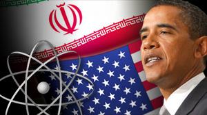 Iran Us Missile defense