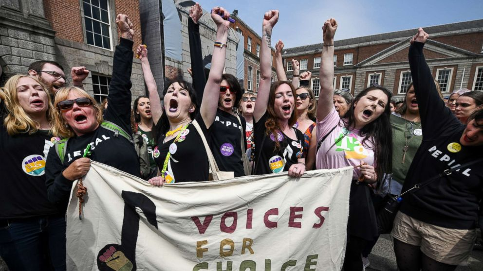 http://a.abcnews.com/images/International/ireland-abortion-1-gty-jt-180526_hpMain_16x9_992.jpg