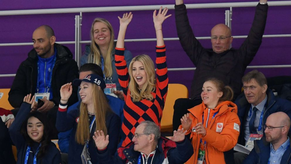 http://a.abcnews.com/images/International/ivanka-olympics-01-gty-jrl-180224_16x9_992.jpg