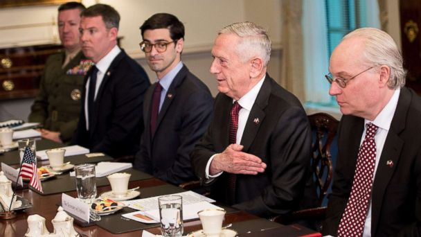http://a.abcnews.com/images/International/james-mattis-qatar-01-gty-jc-180409_hpMain_16x9_608.jpg