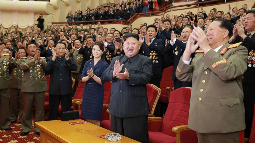 US-South  Korean  war plans reportedly stolen by North Korean hackers