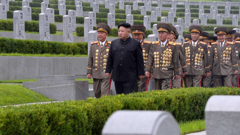 http://a.abcnews.com/images/International/kim-jong-un-north-korea-gty-ps-170728_16x9_992.jpg