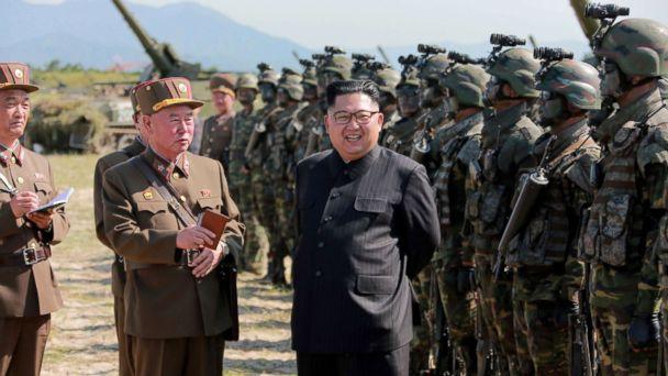 http://a.abcnews.com/images/International/kim-jong-un-rt-jef-170825_16x9_608.jpg