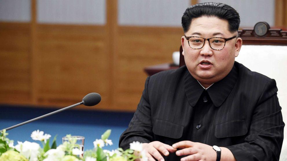 http://a.abcnews.com/images/International/kim-jong-un-sh-ml-180516_hpMain_2_16x9_992.jpg