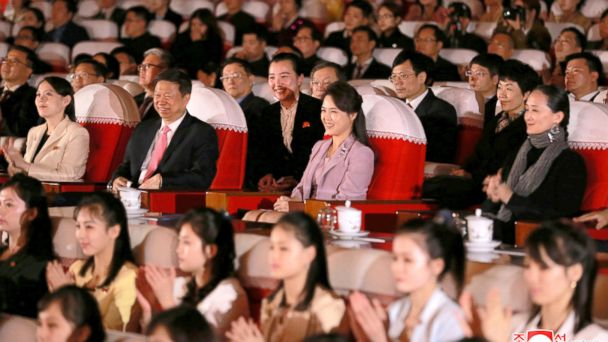 http://a.abcnews.com/images/International/kim-yong-chol-north-korea-politics-rt-mem-180426_hpMain_16x9_608.jpg